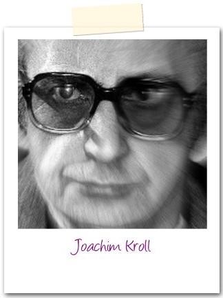 Joachim Kroll – Serial Killer Cannibal Called The Man-Eater